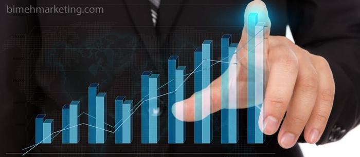 3 راز افزایش نامحدود مشتری در بازاریابی بیمه عمر