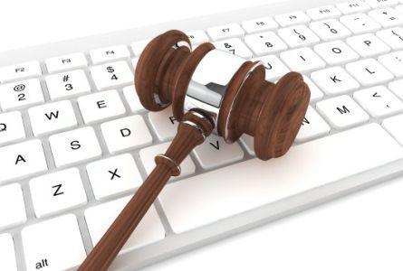کسب مجوز ها و آشنایی با قوانین و مقررات استارتاپ ها