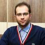 سید حسام الدین شاهرخی