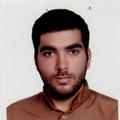Masoudhosseini