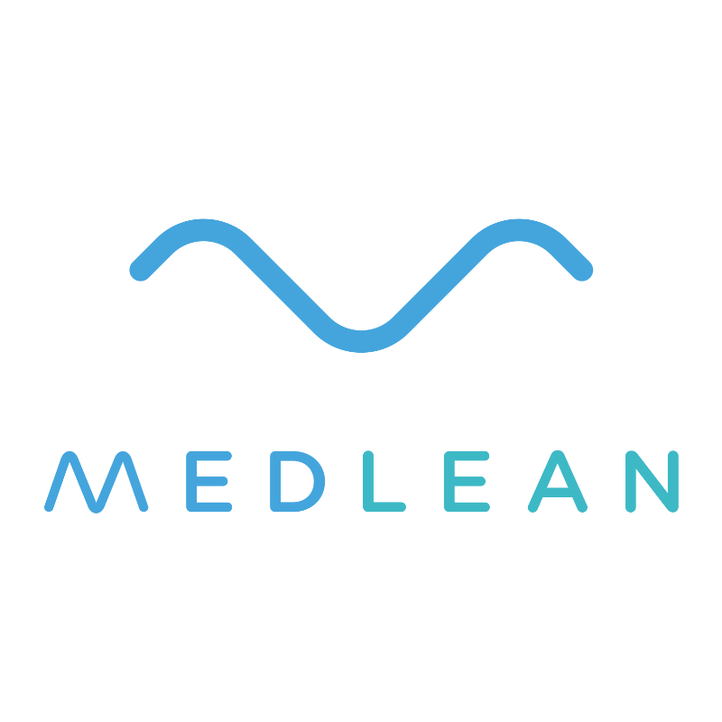 مدلین | MedLean