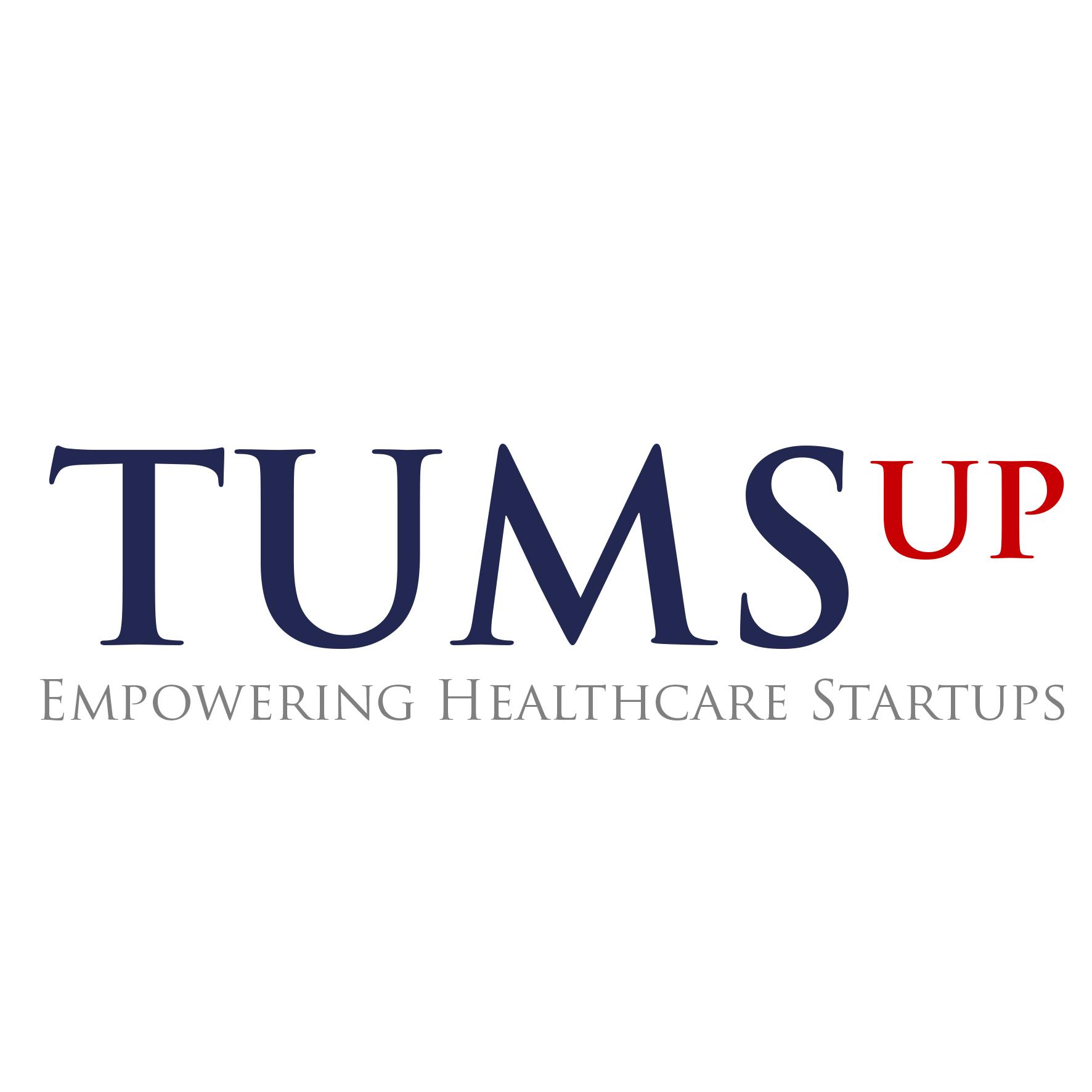 گزارش برنامه آموزش و توانمندسازی کارآفرینی سلامت تامزآپ در سال 98