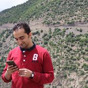 Mohammad Javad Majlesi