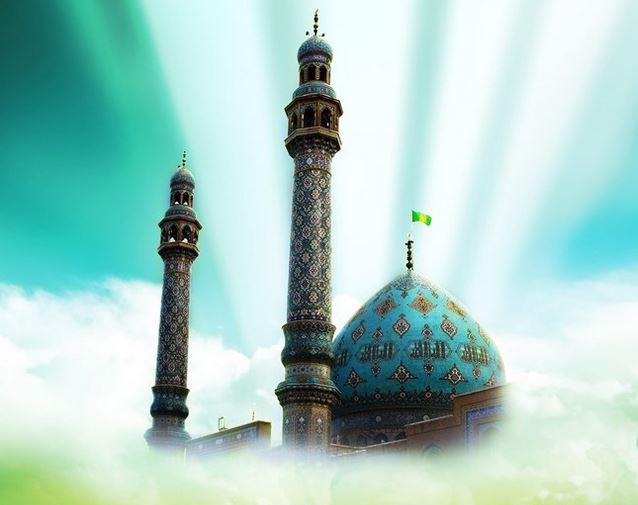 رجعت از دیدگاه شیعیان