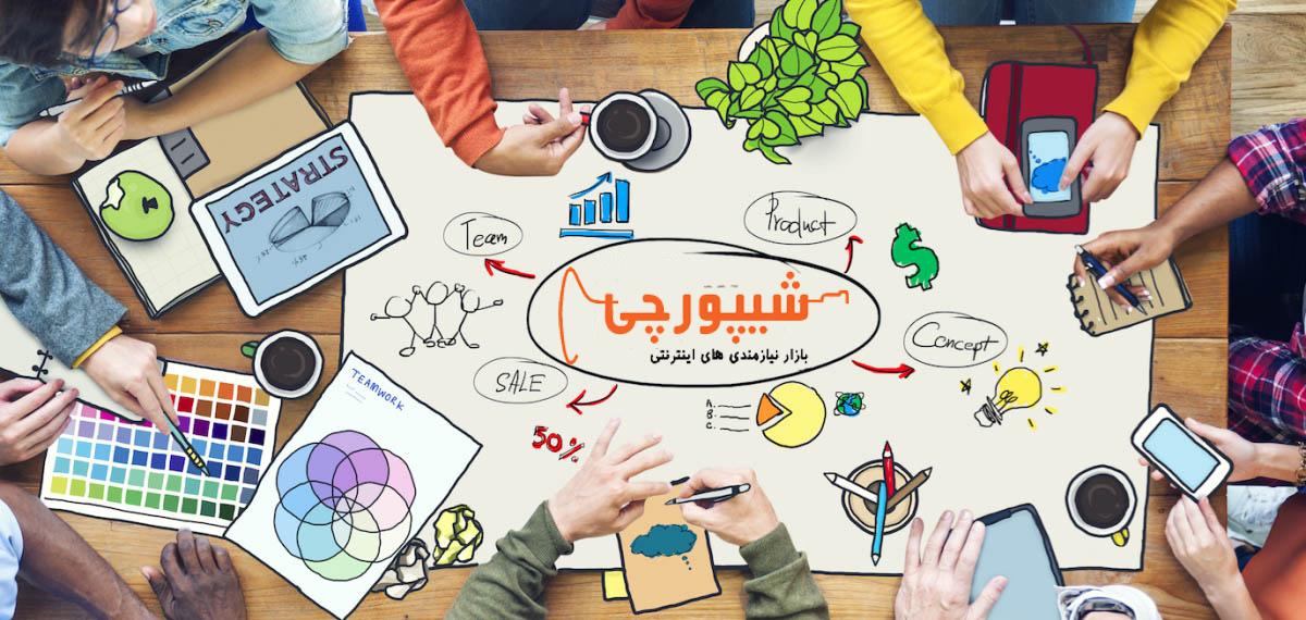 ایده های بازاریابی کم هزینه و موثر