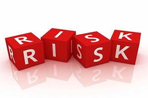 تصور شما از ریسک سرمایه گذاری چیست؟
