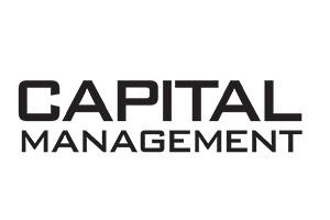 ۵ نکته برای مدیریت سرمایه بهتر در معاملات