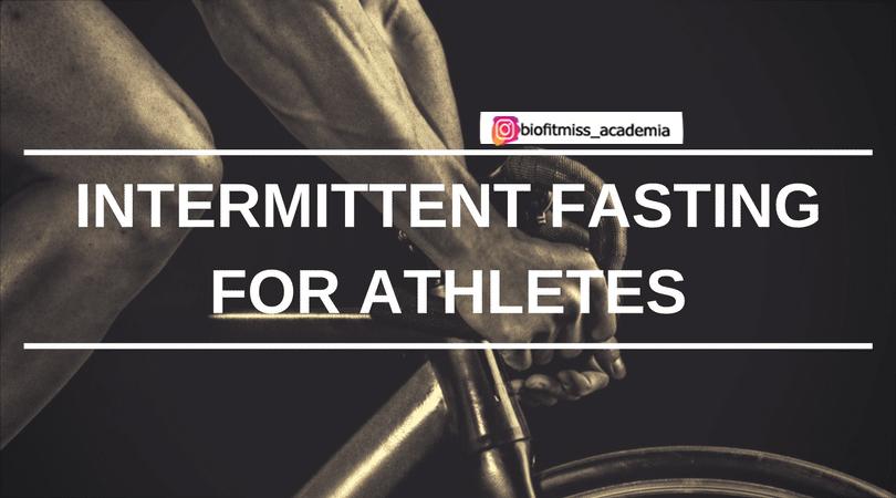 ورزش و روزه داری؟!! شرایط تمرینی _ بخش دوم
