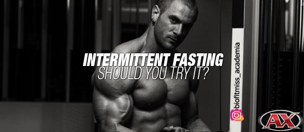 ورزش و روزه داری؟!! بله یا خیر؟ (با نگاه علمی)_ بخش اول