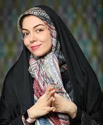 از آزاده نامداری  تا احسان حاج صفی