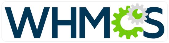 آموزش نصب و پیکربندی اولیه WHMCS