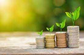 چگونه سهام را بین بنیانگذاران استارتاپ تقسیم کنیم؟