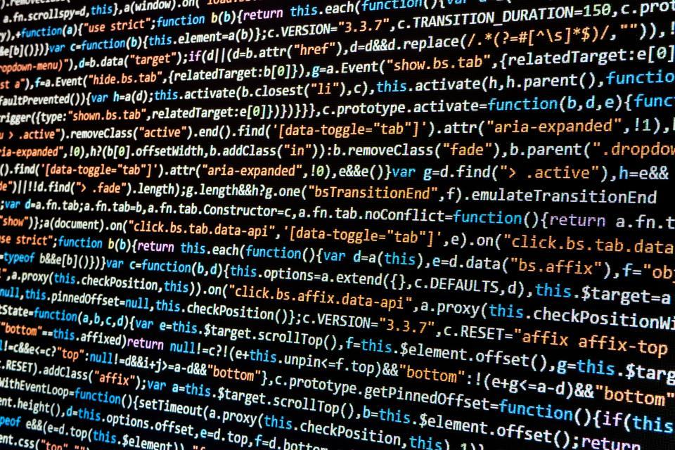 ویژوال استودیو کد برای وب نویس ها در ۴ سوت