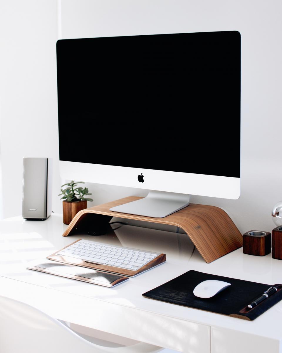 چرا رایانه هایی با سیستم عامل Mac OS نسبت به رایانه های Windowsطول عمر بیشتری دارند؟