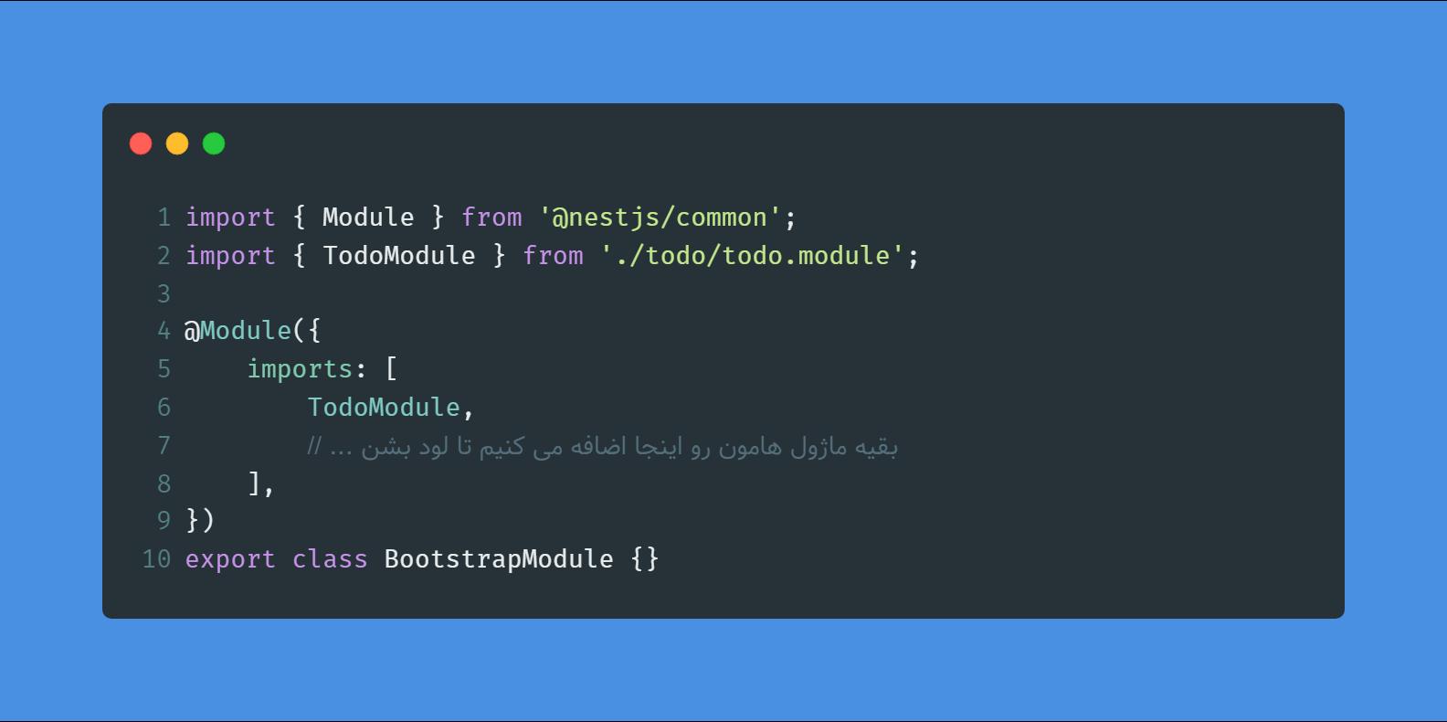 bootstrap.module.ts