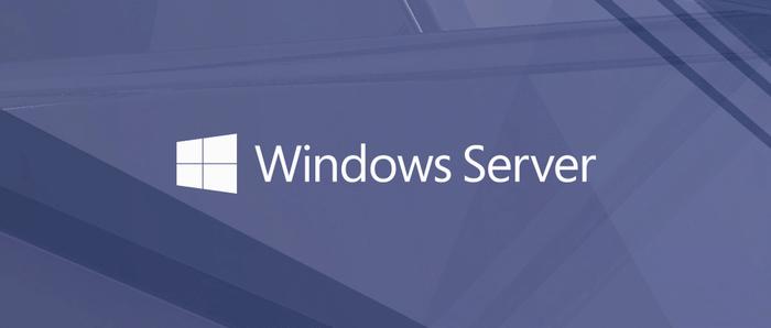 نفوذ به Windows Server از طریق باگ سرویس WDS