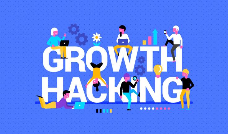 توضیح مختصری پیرامون مبحث هک رشد