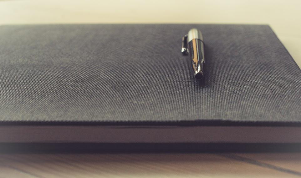 چطور مقدمه قدرتمندی برای پست وبلاگمان بنویسیم؟