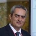 دکتر مجتبی نیشابوری