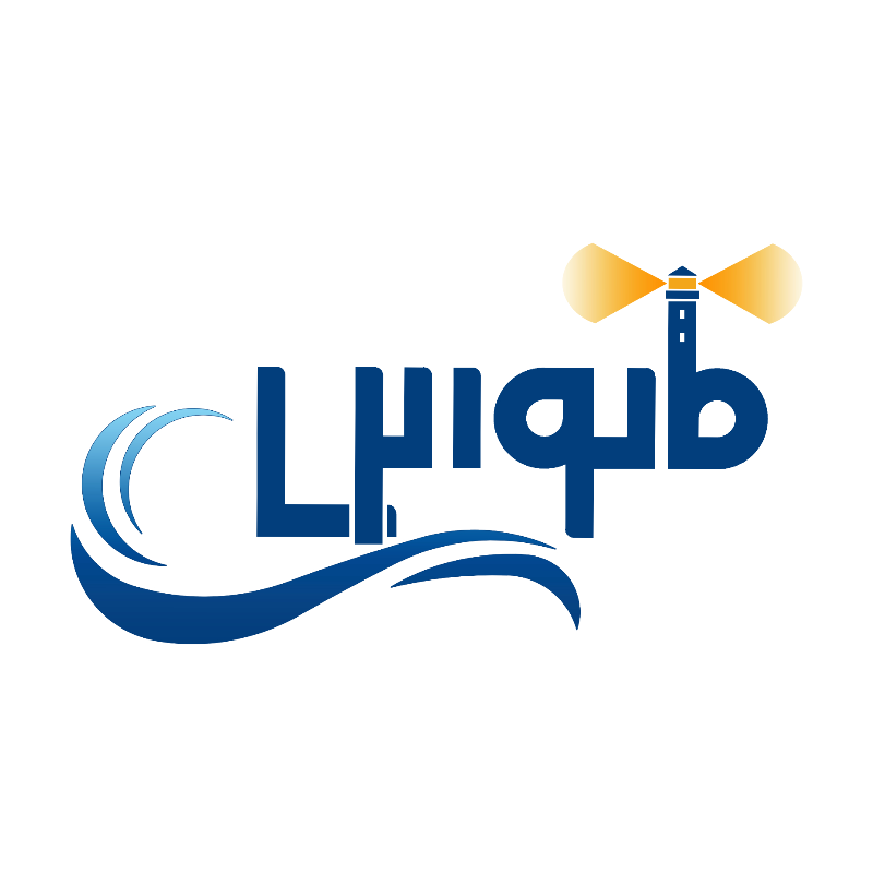 سید مجتبی حسینی نیا - fanoos421