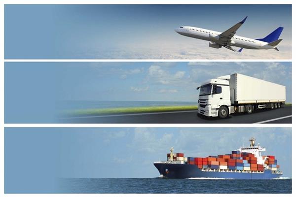 صادراتی موفق با تحلیل رقبا