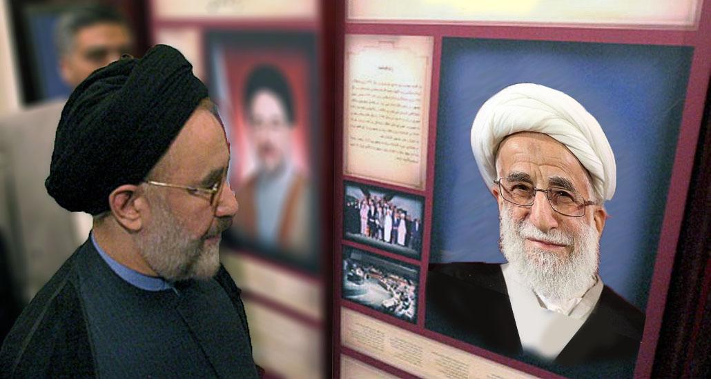 از خاتمی تا جنتی؛ بحران آبرو در سیاست بیآبروی ایران