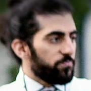 گازار