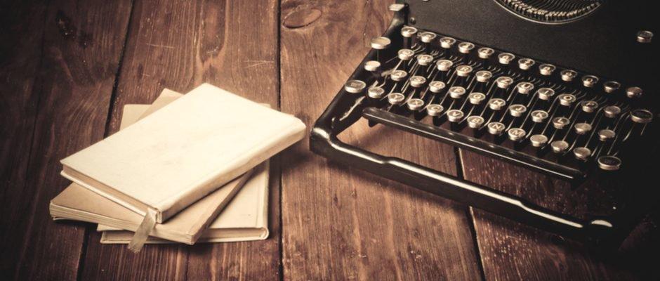 شروع بلاگ پارسی و سیستم ویرگول