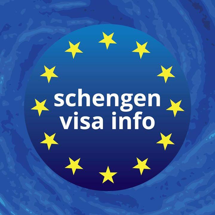 با ویزای شنگن به کدام کشورها میتوان سفر کرد؟