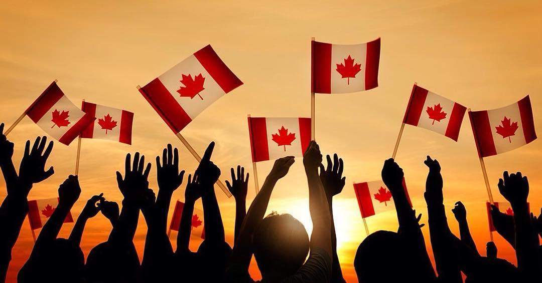 مزایای ویزای مولتی کانادا چیست؟
