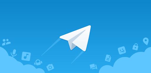 نکات مهم در مدیریت کانال تلگرام