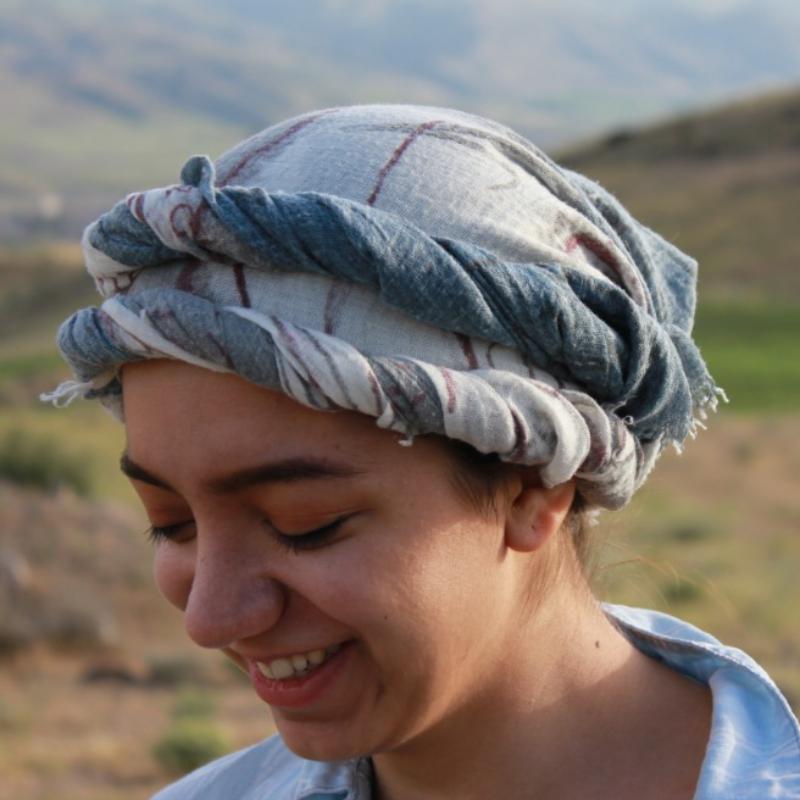 Saina Poortalebi