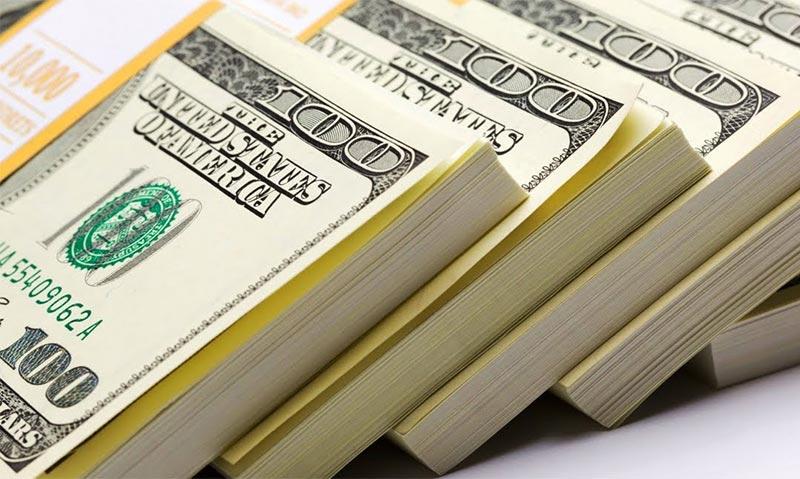 از دلار آمریکا چه میدانید؟