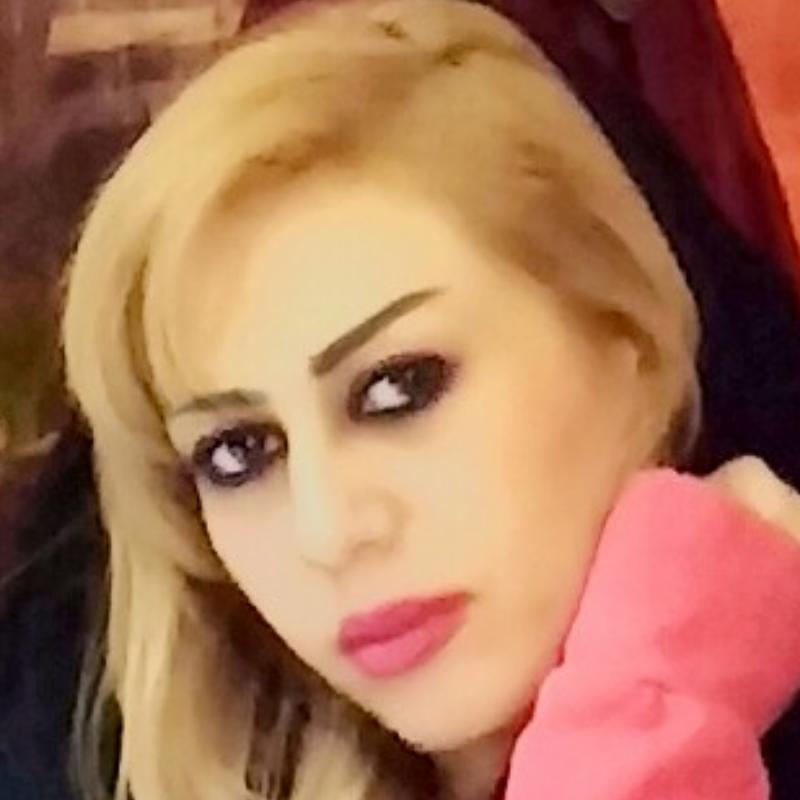 larisa.dehghan