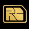 Site RondBaz