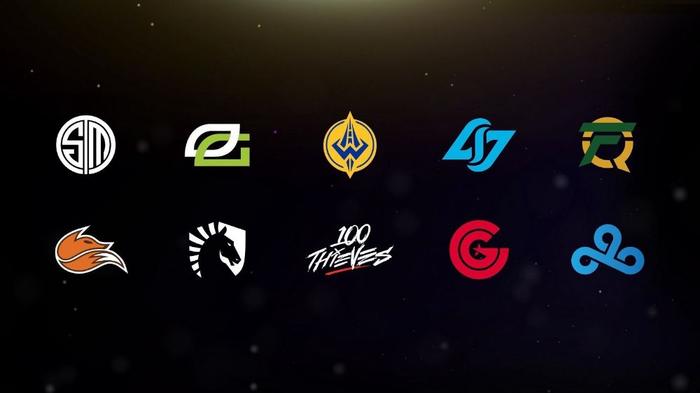 امسال شاهد ظهور تیم های جدید در ای-اِسپورت خواهیم بود
