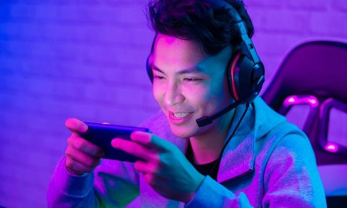 مروری بر بازار جهانی بازی های موبایل در 2020