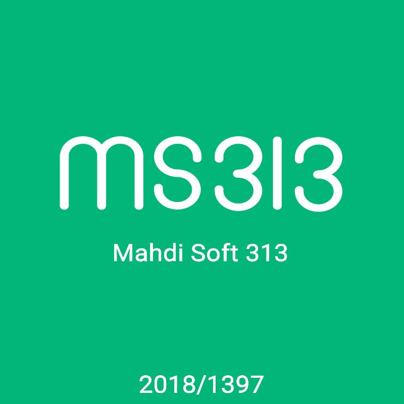 MS313
