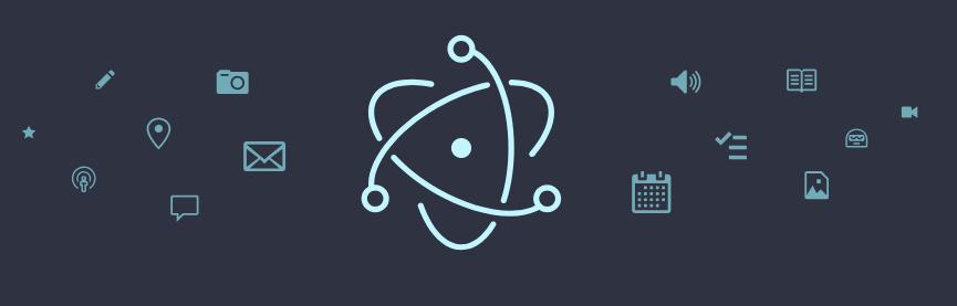 آموزش Electron js