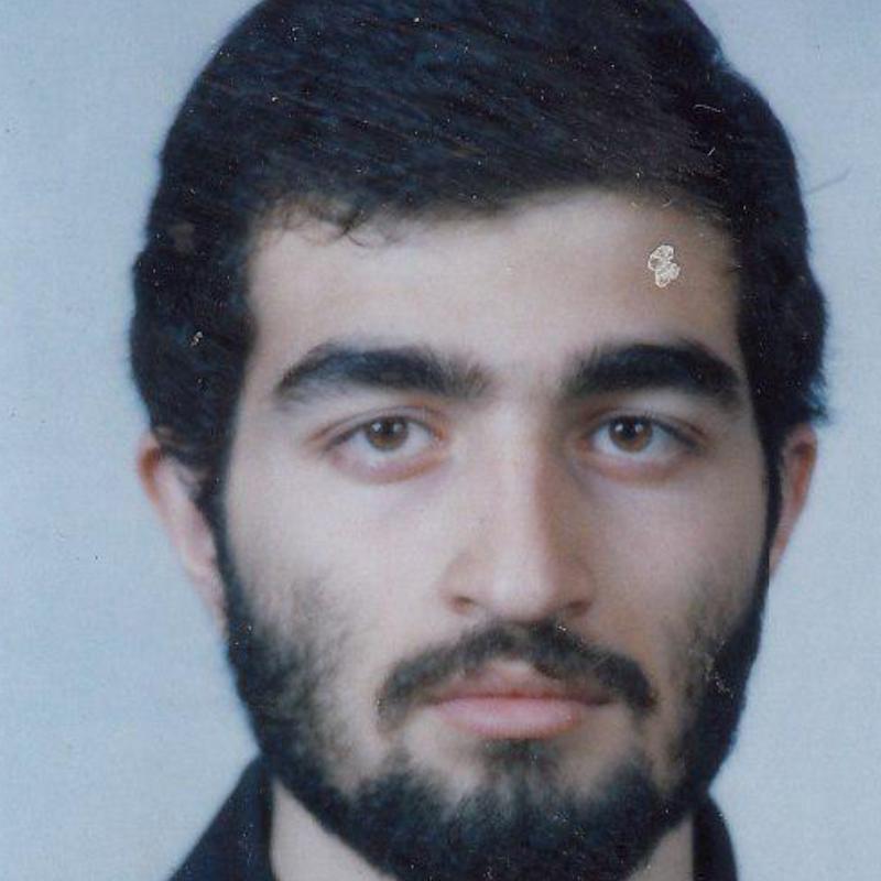 iranbook1742