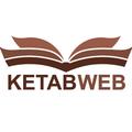 me.ketabweb