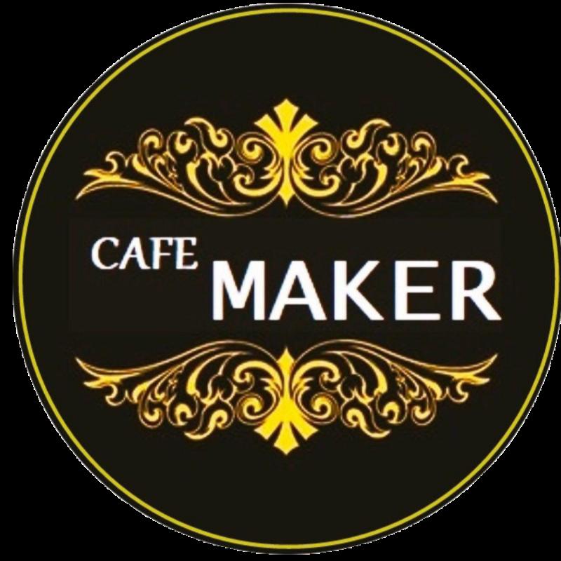 کافه میکر