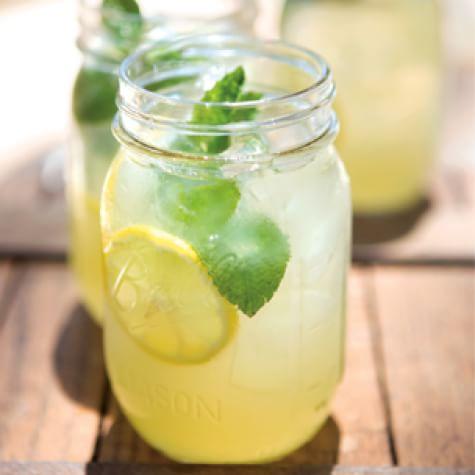 لیموناد چیست؟