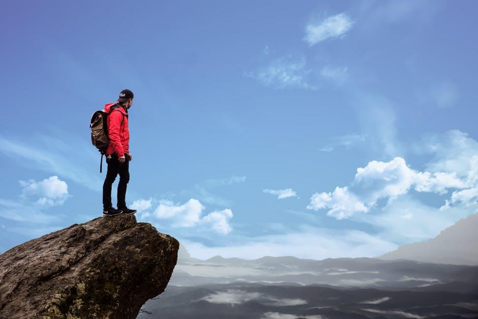 چرا باید برای سال جدید لیست اهداف و تصمیمات جدیدتان را بنویسید؟