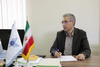 طرح استخراج نظام موضوعات صنعت چرم و کفش واحد تبریز تصویب شد