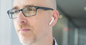 شجاعت ساختار شکنانه اپل در مسیر جدید طراحی محصولاتش