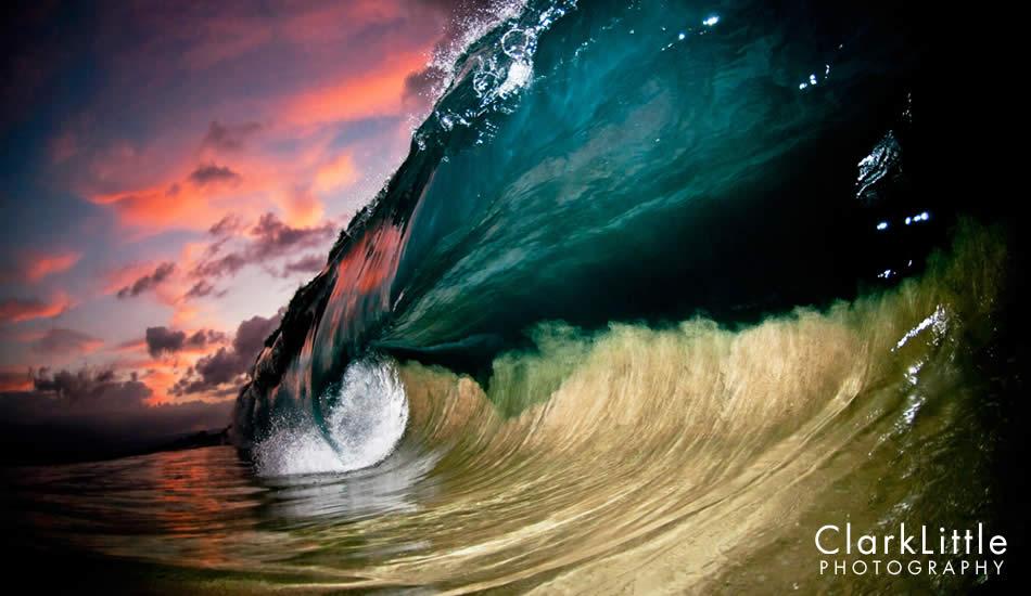 اثر موجی چیست؟