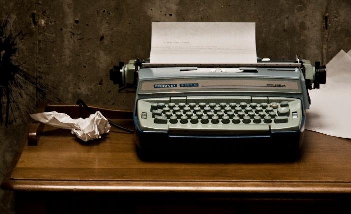 ویرگول، به مثابهی یک مکث برای وبلاگنویسی فارسی!