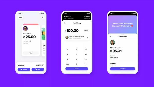 کیف پول دیجیتال فیسبوک به نام کالیبرا سال 2020 عرضه خواهد شد