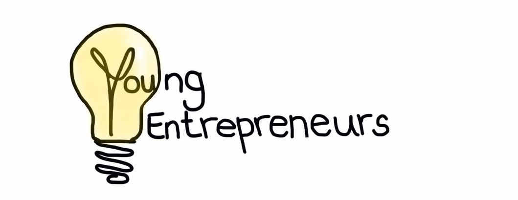 من کارآفرین نیستم